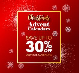 Advent Calendars
