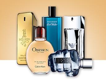 Classics Fragrance
