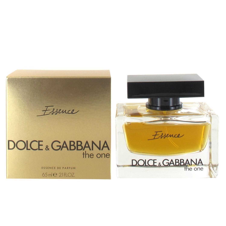 dolce and gabbana the one eau de parfum