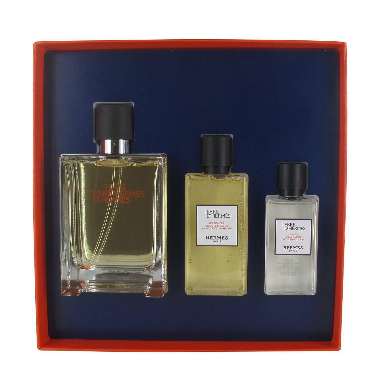 cc6b6fd43a Product Description. Hermes launched Terre d′Hermes ...
