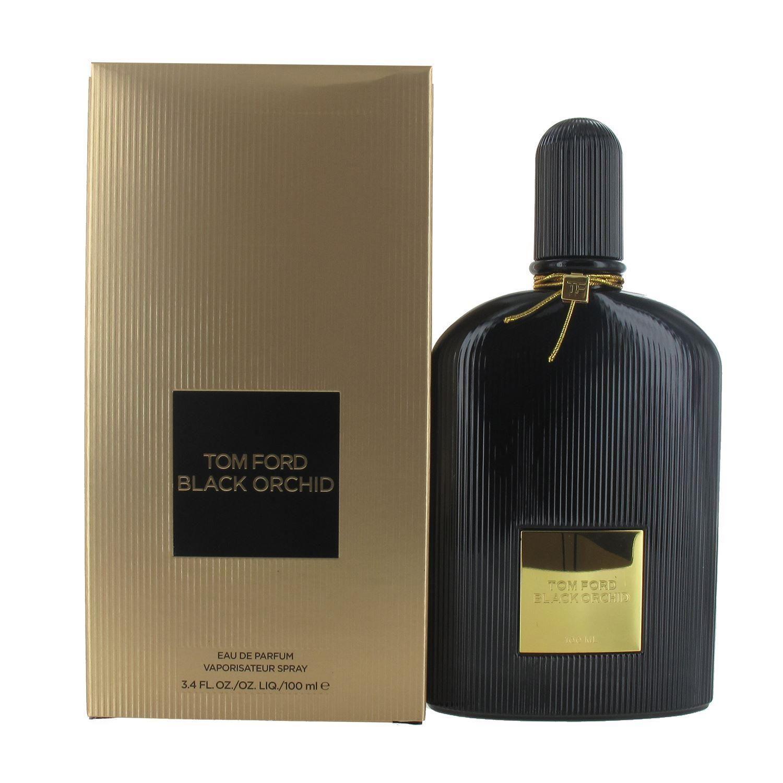 Tom Ford Black Orchid Eau De Parfum Spray 100ml For Her
