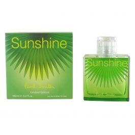 Paul Smith Sunshine Men 100ml Eau de Toilette Spray Limited Edition 2019 for Him