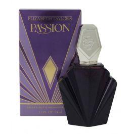 Elizabeth Taylor Passion 74ml Eau de Toilette Spray for Her