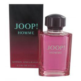 Joop! Homme 75ml Aftershave Splash for Him