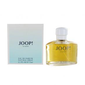 Joop! Le Bain 75ml Eau de Parfum Spray for Her