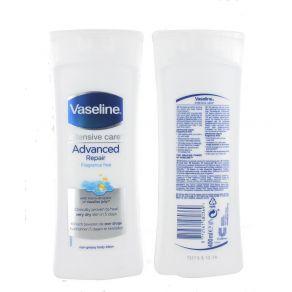 Vaseline Intensive Care Advanced Repair Body Lotion 400ml