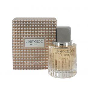 Jimmy Choo Illicit 40ml Eau de Parfum