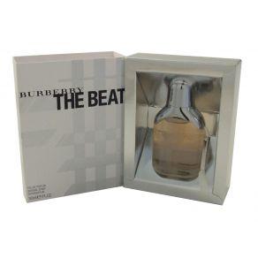 Burberry The Beat 30ml Eau de Parfum Spray for Her