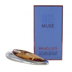 Thierry Mugler Angel Muse 50ml Eau de Parfum Spray