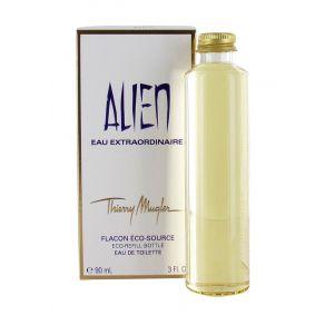 Thierry Mugler Alien Eau Extraordinaire 90ml Eau de Toilette Spray