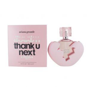 Ariana Grande Thank U Next 100ml Eau de Parfum Spray for Her