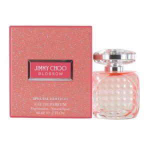 Jimmy Choo Blossom 60ml Eau de Parfum Spray Special Edition for Her