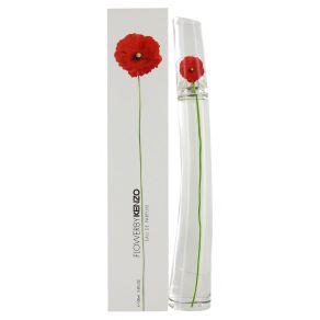 Kenzo Flowers 100ml Eau de Parfum Spray