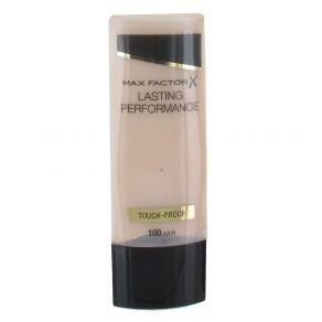 Max Factor Lasting Performance Foundation 35ml Fair