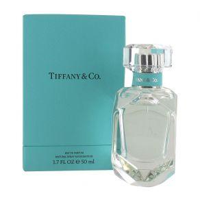 Tiffany Signature 50ml Eau de Parfum Spray