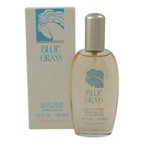 Elizabeth Arden Blue Grass 100ml Eau de Parfum Spray for Her