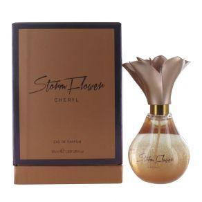 Cheryl Stormflower 50ml Eau de Parfum Spray for Her