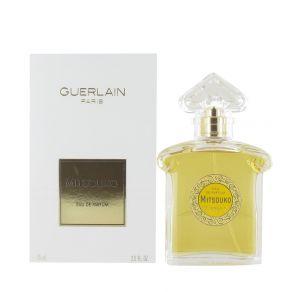 Guerlain Mitsouko 75ml Eau de Parfum Spray for Her