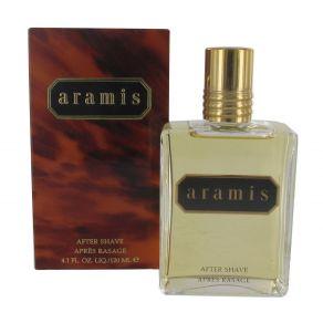 Aramis 120ml Aftershave Splash