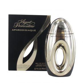 Agent Provocateur Aphrodisiaque 80ml Eau de Parfum Spray