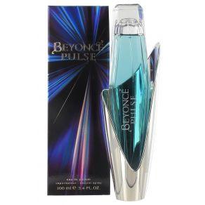 Beyonce Pulse 100ml Eau de Parfum