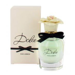 Dolce & Gabbana Dolce 30ml Eau de Parfum Spray for Her