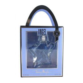 Thierry Mugler Angel 15ml Eau de Parfum Spray for Her