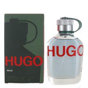 Hugo Boss Hugo 125ml Eau de Toilette Spray for Him