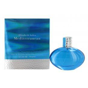 Elizabeth Arden Mediterranean 50ml Eau de Parfum Spray