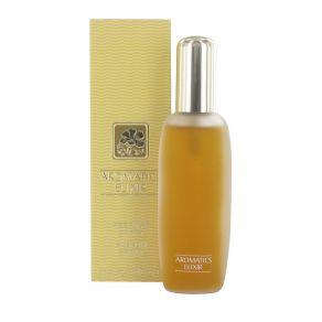 Clinique Aromatics Elixir Eau de Parfum Spray 25ml for Her