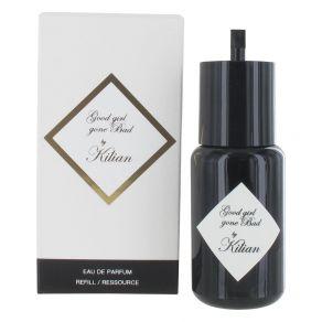 By Kilian Good Girl Gone Bad 50ml Eau de Parfum Refill for Her