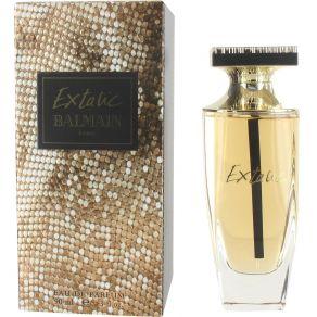 Pierre Balmain Extatic 90ml Eau de Parfum Spray for Her