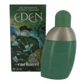 Cacharel Eden 30ml Eau de Parfum Spray
