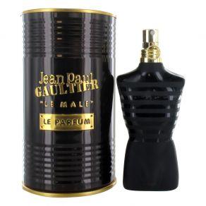 Jean Paul Gaultier Le Male Le Parfum 75ml Eau de Parfum Spray for Him