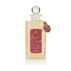 Style & Grace Signature 300ml Luxury Bath Cream