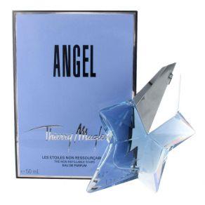 Thierry Mugler Angel 50ml Eau de Parfum Spray