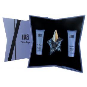 Thierry Mugler Angel 25ml Eau de Parfum Set