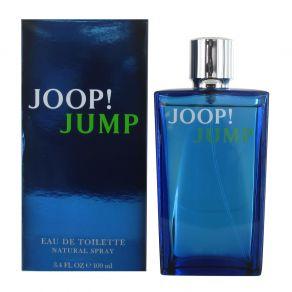 Joop! Jump 100ml Eau de Toilette for Him