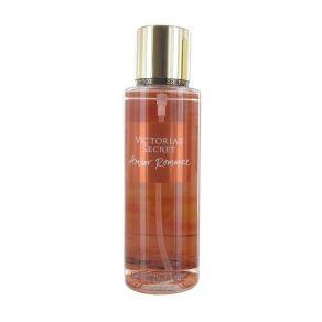 Victoria's Secret Amber Romance 250ml Body Mist Spray for Her