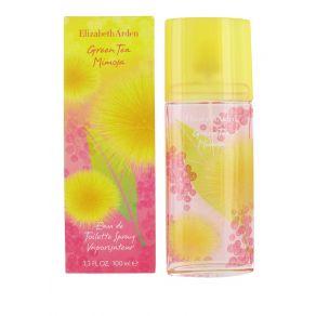 Elizabeth Arden Green Tea Mimosa 100ml Eau de Toilette Spray