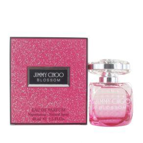 Jimmy Choo Blossom 40ml Eau de Parfum Spray for Her