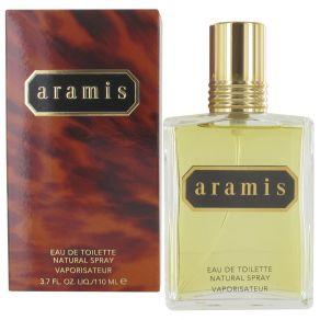 Aramis Eau de Toilette 110ml Spray for Him
