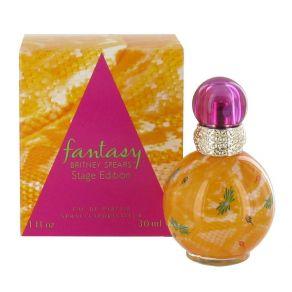 Britney Spears Fantasy Stage Edition 30ml Eau de Parfum