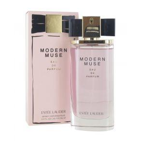 Estee Lauder Modern Muse 100ml Eau de Parfum Spray for Her