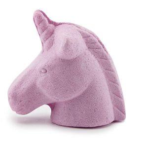 Active Born To Be A Unicorn Bath Fizzer