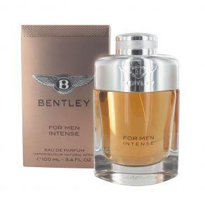 Bentley Intense Men 100ml Eau de Parfum Spray