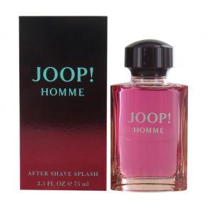 Joop! Homme 75ml Aftershave for Him