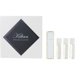 By Kilian Good Girl Gone Bad 30ml Eau de Parfum Travel Set Spray for Her