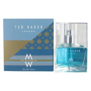Ted Baker M