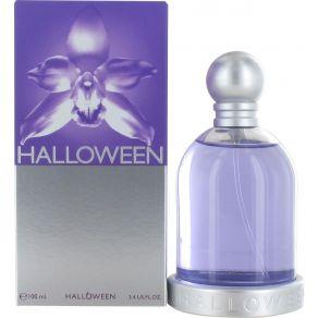 Jesus Del Pozo halloween 100ml Eau de Toilette Spray for Her